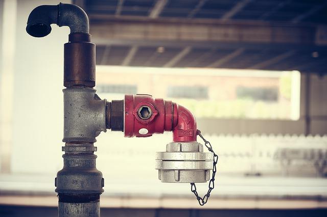 faucet-4293730_640