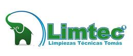 Limtec